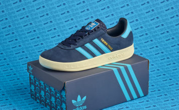 size adidas Trimm Trab Trimmy Release Info