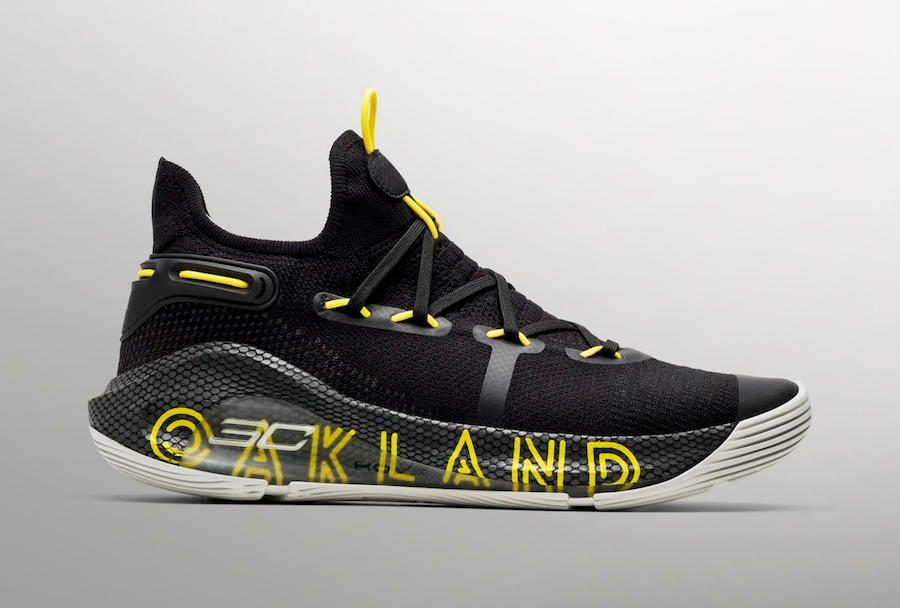 list maker Oakland Release Info