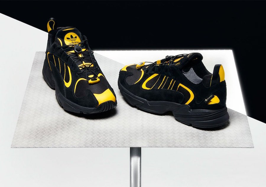 WANTO adidas Yung-1 EE9254 Release Info