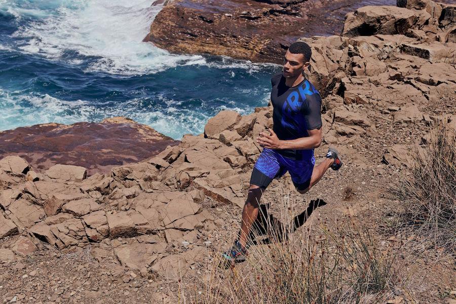 White Mountaineering adidas Terrex 2019 Release Info