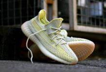 adidas Yeezy Boost 350 V2 Antlia FV3250 2019 Release Date Info
