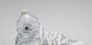 Converse Renew Cotton Chuck Taylor 2020 Release Date Info