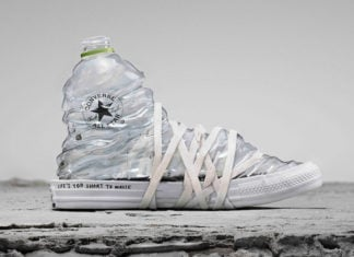 Converse Renew Cotton Chuck Taylor 2020 Release Date Info