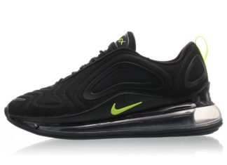 8e7adcfd84a Nike Air Max Release Dates, Colorways + Latest News | SneakerFiles