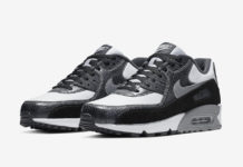 Nike Air Max 90 Python CD0916-100 Release Date Info