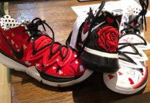 Sneaker Room Nike Kyrie 5 Release Date Info