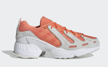 adidas EQT Gazelle Coral EE5034 Release Date