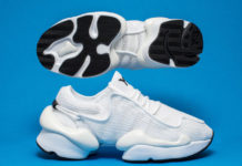 adidas Y-3 Ren White F99798 Release Date Info