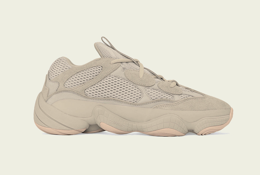 low priced 92996 ba516 Yeezy | Bleacher Report | Latest News, Videos and Highlights