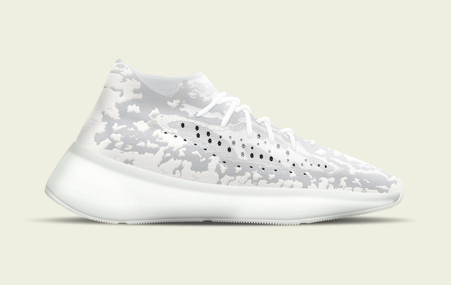 adidas Yeezy Boost 350 V3 Alien Release Date