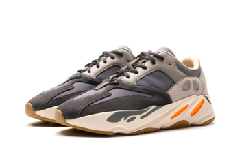 adidas Yeezy Boost 700 Magnet Release Date