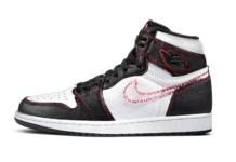 Air Jordan 1 Defiant DIY CD6579-071 Release Date