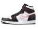 Air Jordan 1 Defiant DIY CD6579-071 Release Date