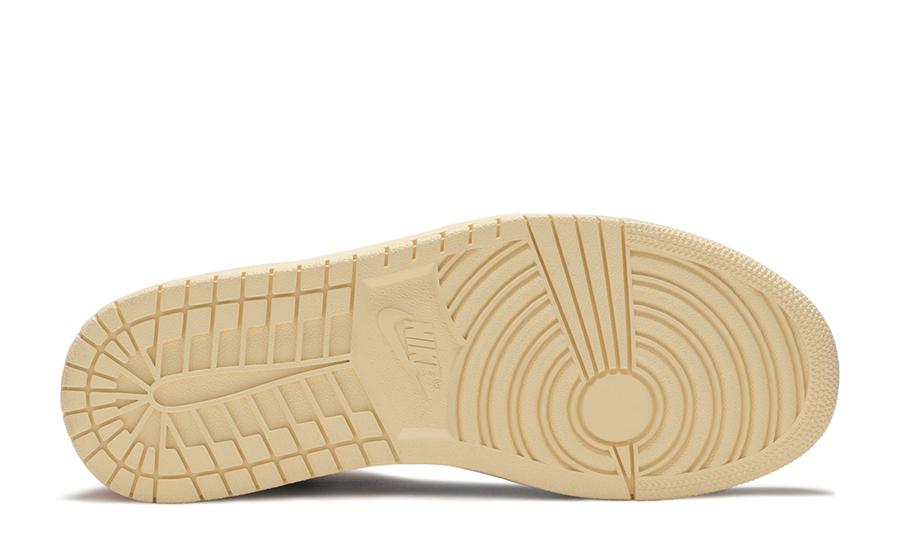 Air Jordan 1 High OG Shattered Backboard 3.0