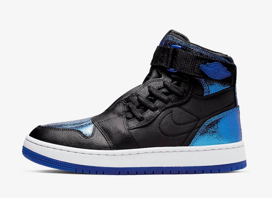Air Jordan 1 Nova XX Game Royal AV4052-041 Release Date Info