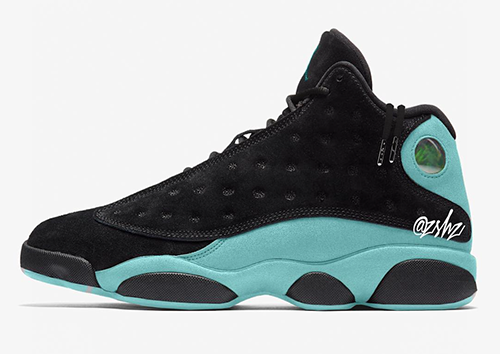 promo code fdc1a 46245 Air Jordan Release Dates 2019, 2020 Updated | SneakerFiles
