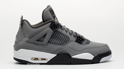 promo code d1105 94a3d Air Jordan Release Dates 2019, 2020 Updated | SneakerFiles