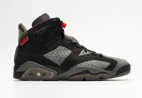 promo code 3cc89 0e08e Air Jordan Release Dates 2019, 2020 Updated | SneakerFiles