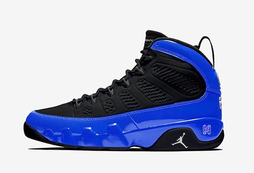 promo code 0adea 9d2ee Air Jordan Release Dates 2019, 2020 Updated | SneakerFiles
