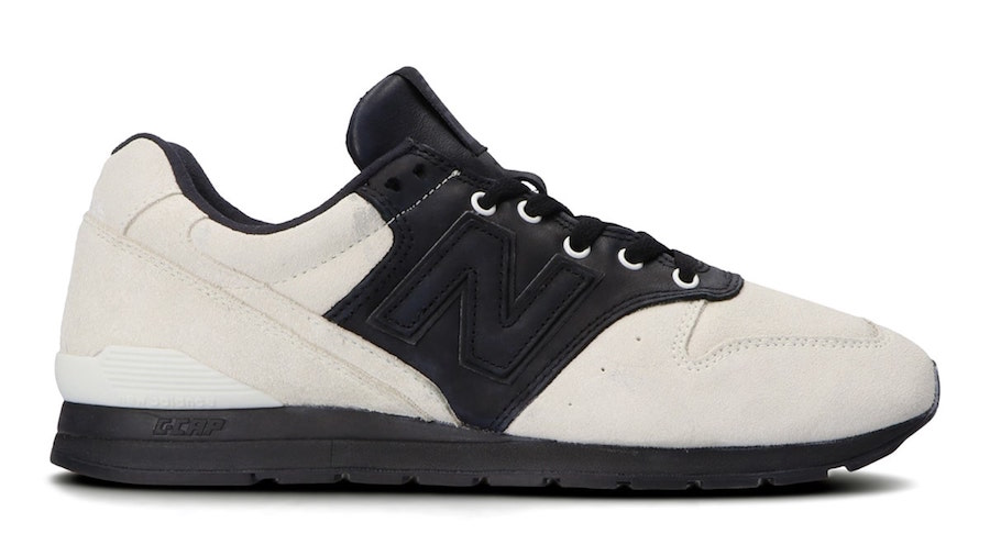 Beams New Balance 996 Release Date