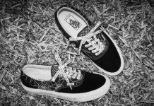 Goodwood Vans Era Slip-On SK8-Mid Release Date Info