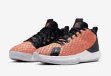 Jordan CP3.XII Multi-Color AQ3744-900 Release Date Info