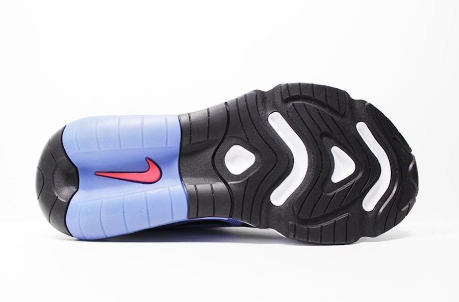 Nike Air Max 200 Royal Pulse AQ2568-401 Release Date Info