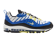 Nike Air Max 98 Entourage 640744-400 Release Date Info