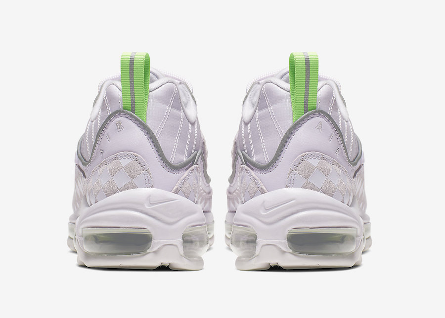 Nike Air Max 98 WMNS CJ9702-500 Release Date Info