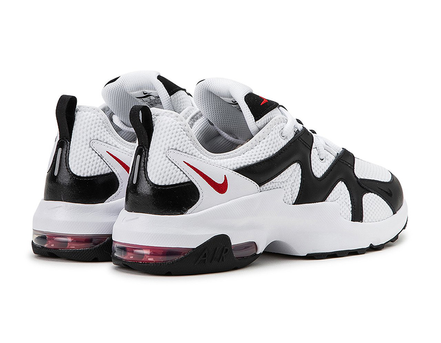 Nike Air Max Graviton AT4525-100 Release Date