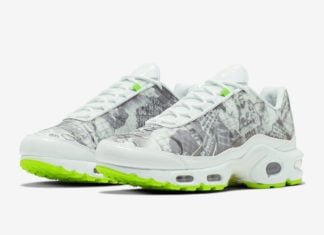 footlocker | SneakerFiles