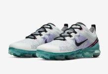 Nike Air VaporMax 2019 Dragon Fruit AR6631-009 Release Date Info