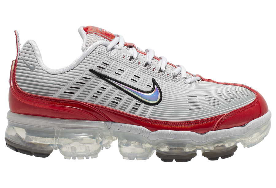 Nike Air VaporMax 360 CK2718-002 Release Date