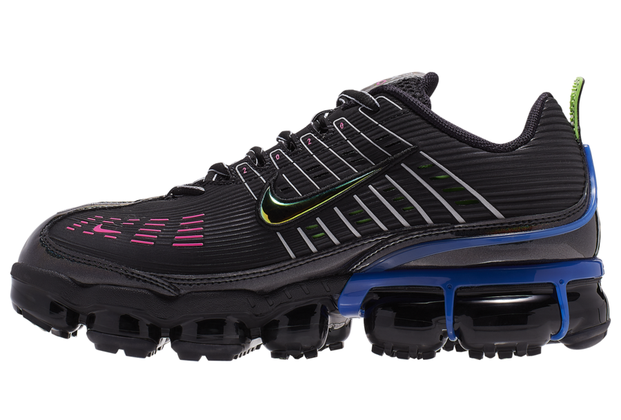 Nike Air VaporMax 360 CK2718-003 Release Date
