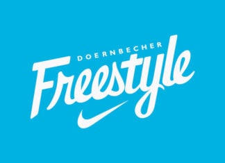 Nike Doernbecher 2019 Collection Release Date Info