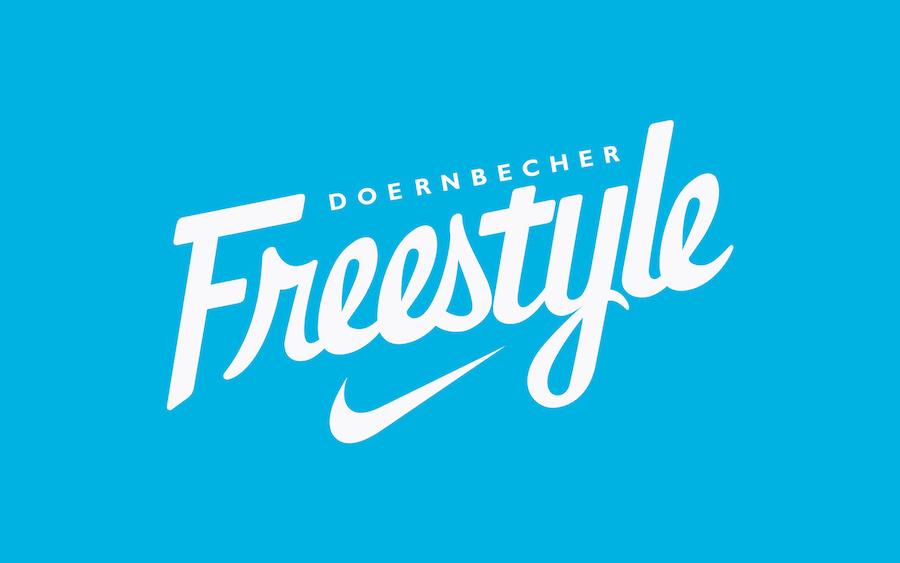 Nike Doernbecher 2019 Collection Release Date Info