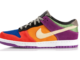 Nike Dunk Low Viotech 2019 CT5050-500 Release Date Info