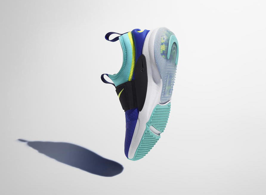 Nike Joyride Nova Kids Release Date Info