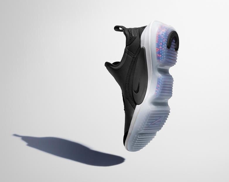 Nike Joyride NSW Optik Release Date Info