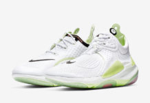 Nike Joyride NSW Setter AT6395-100 Release Date