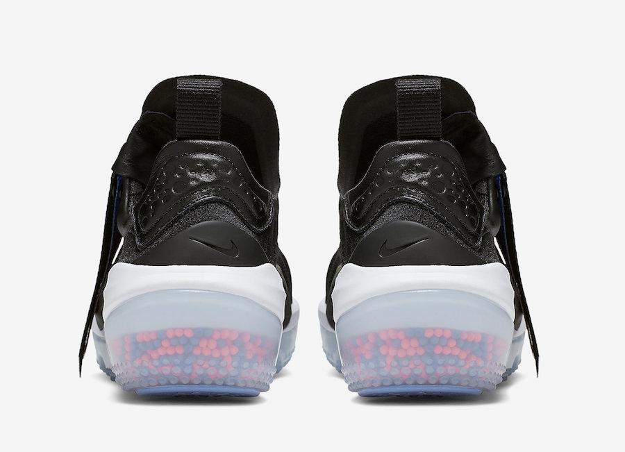 Nike Joyride NWS Optik AJ6844-005 Release Date