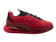 Nike MX 720 818 Red CI3871-600