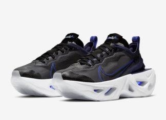 Nike Zoom X Vista Grind Racer Blue BQ4800-500 Release Date Info