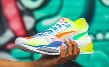 Puma LQD Cell Optic Release Date Info