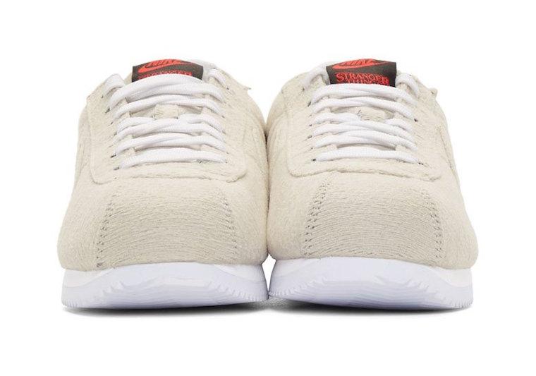 Stranger Things Nike Cortez Sail Deep Royal Blue Release Date Info