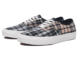 Vans Authentic Plaid Mix Release Date Info