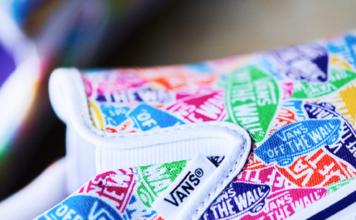 Vans Slip-On Multi Logo Release Date Info