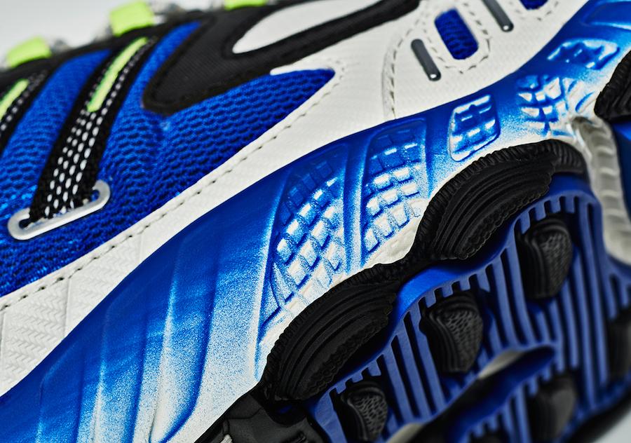 adidas Consortium Torsion TRDC EE7999 Release Date Info