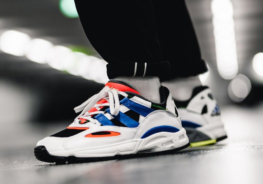 adidas LXCON 94 OG EE6256 Release Date Info