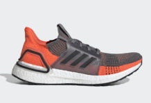 adidas Ultra Boost 2019 Hi-Res Coral G27517 Release Date Info